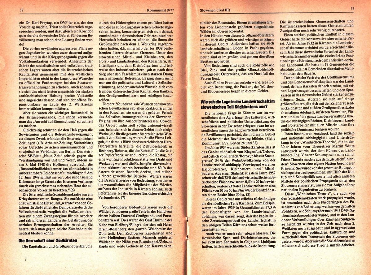 KBOe_TO_Kommunist_19771018_009_017