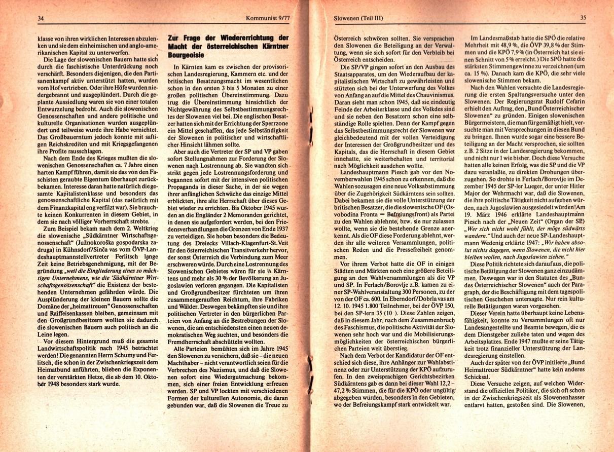 KBOe_TO_Kommunist_19771018_009_018