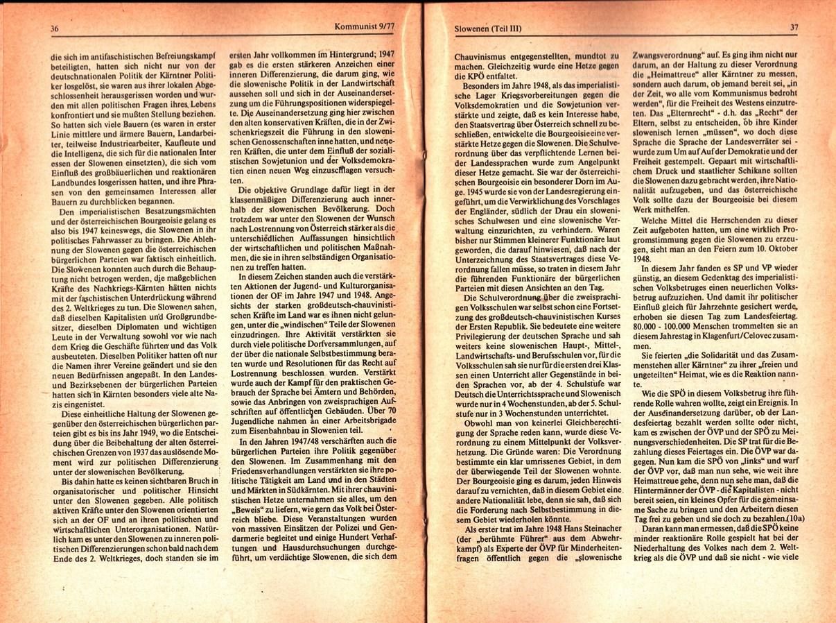 KBOe_TO_Kommunist_19771018_009_019