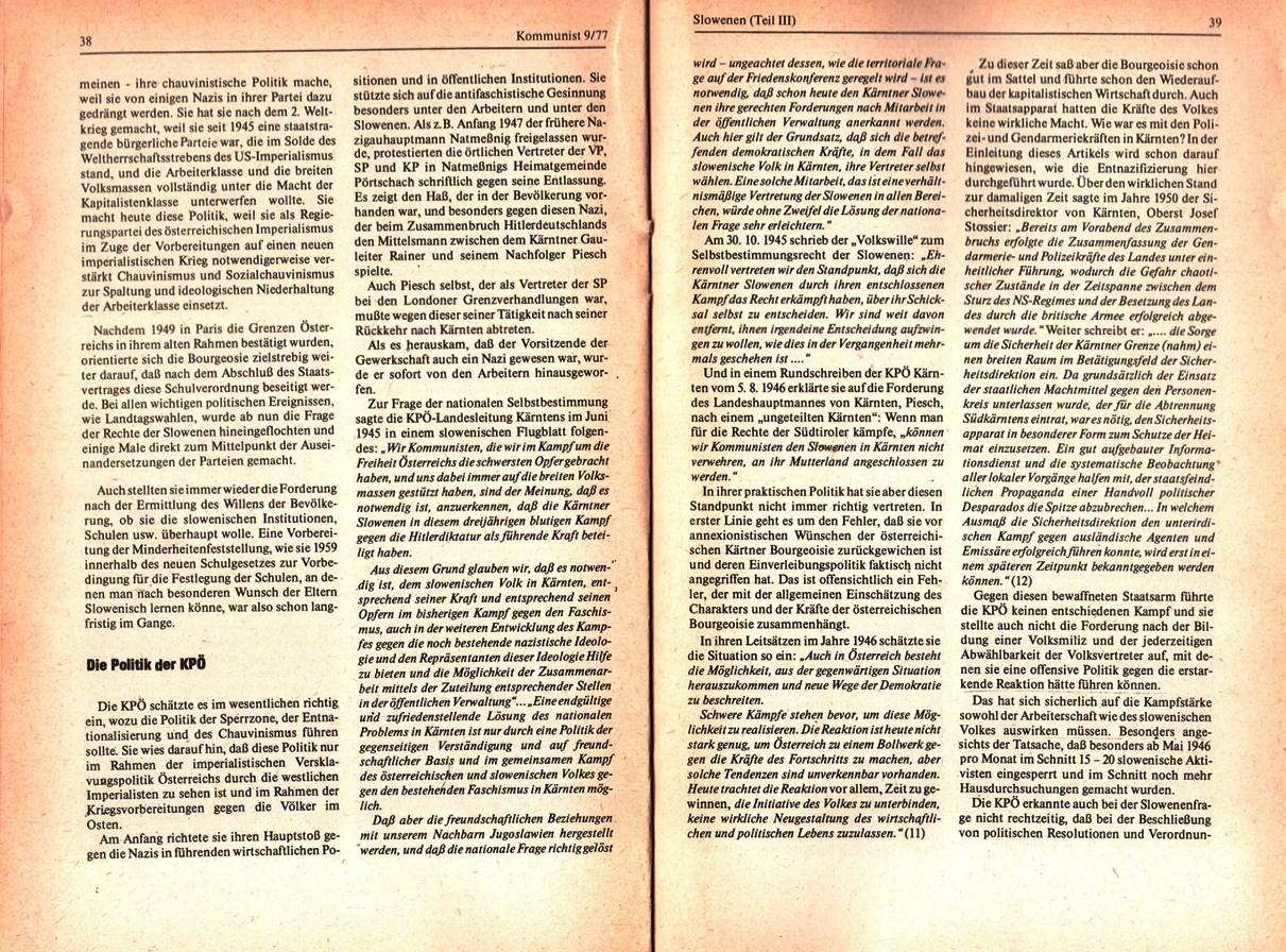 KBOe_TO_Kommunist_19771018_009_020