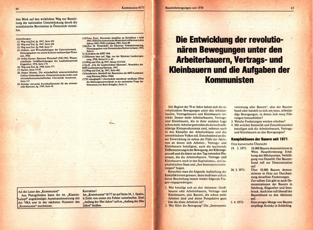 KBOe_TO_Kommunist_19771018_009_023