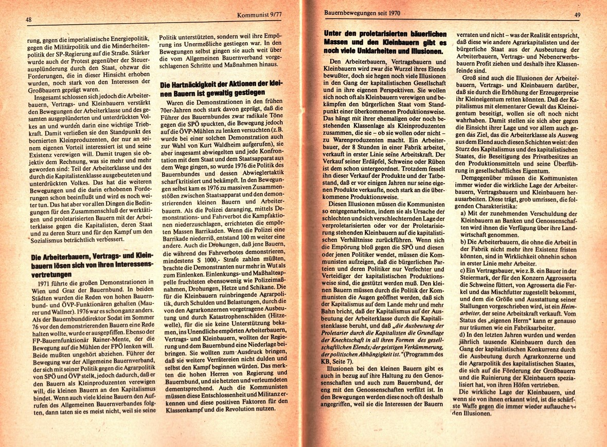 KBOe_TO_Kommunist_19771018_009_025