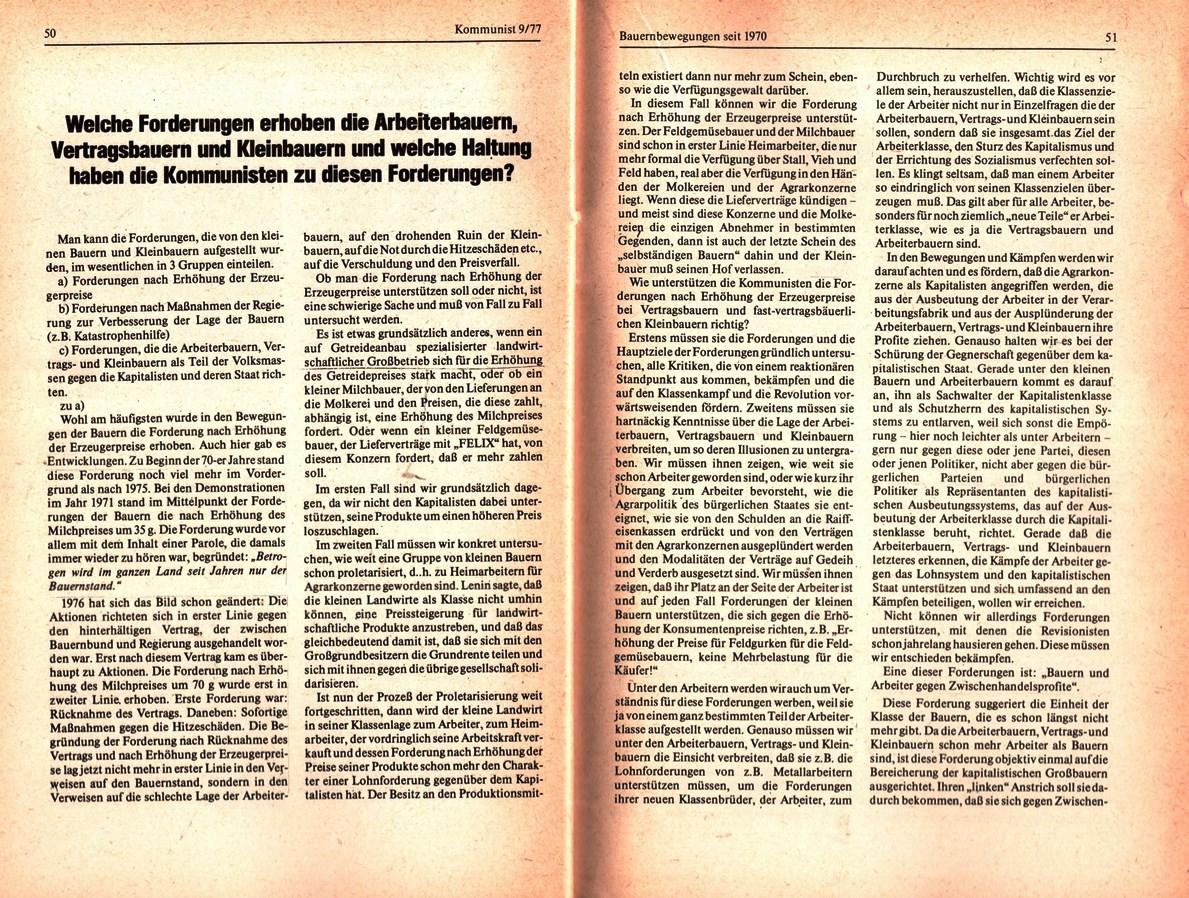 KBOe_TO_Kommunist_19771018_009_026