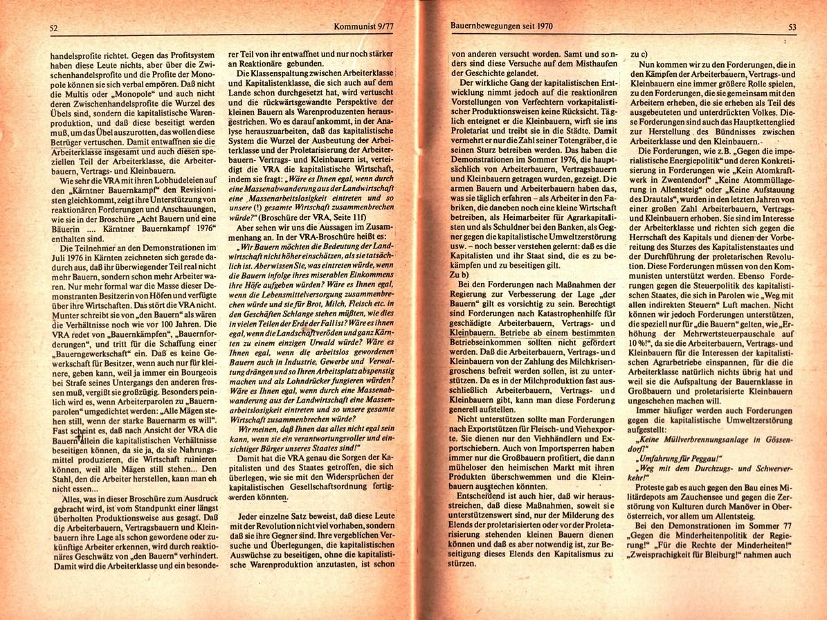 KBOe_TO_Kommunist_19771018_009_027