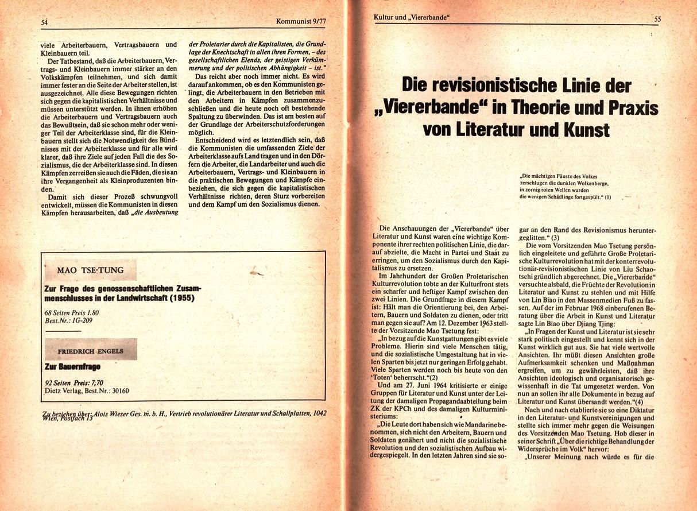 KBOe_TO_Kommunist_19771018_009_028