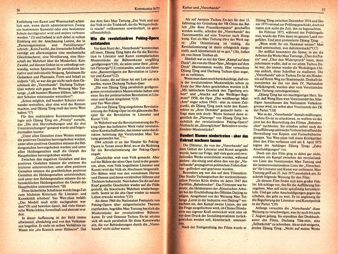 KBOe_TO_Kommunist_19771018_009_029