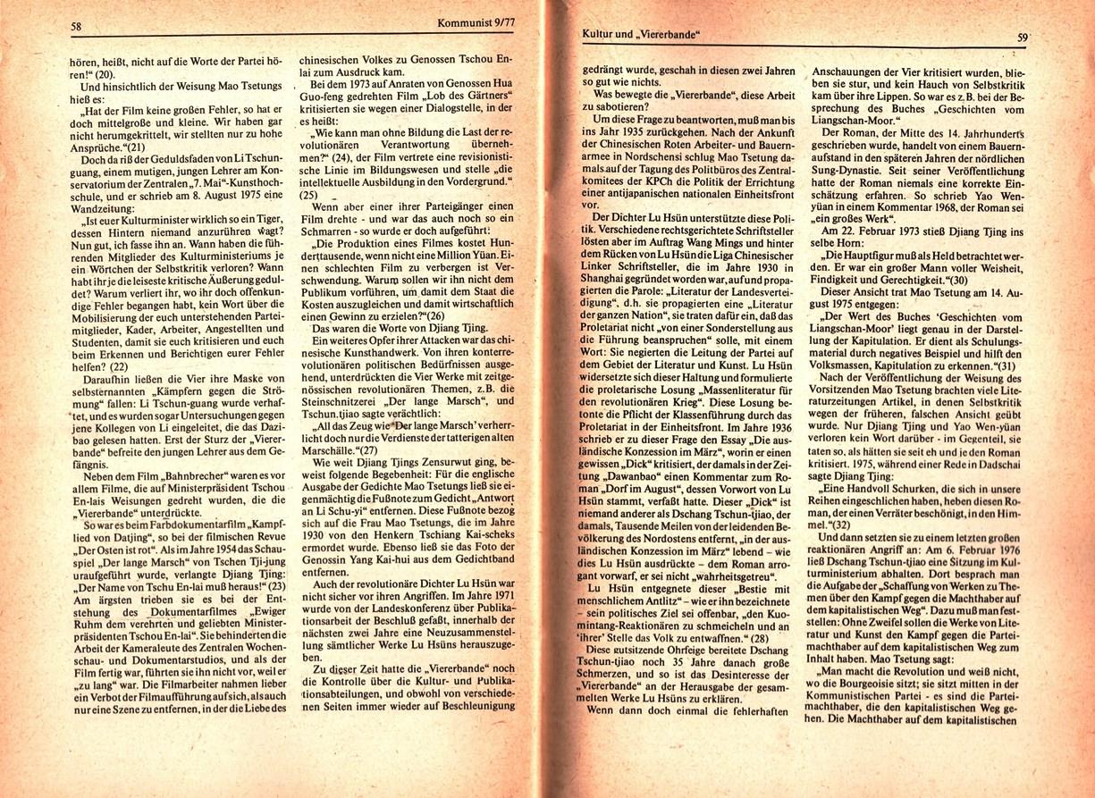KBOe_TO_Kommunist_19771018_009_030