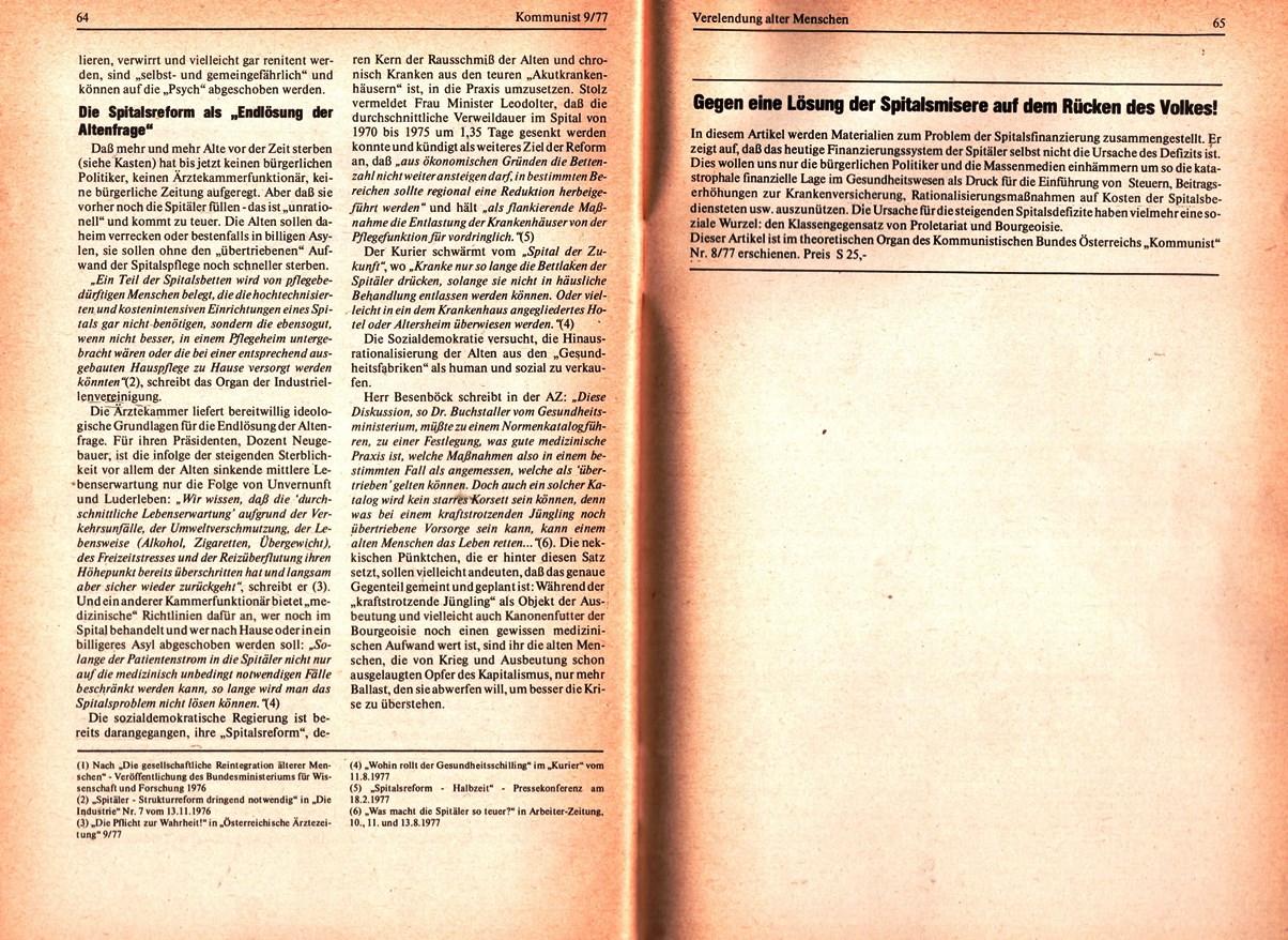KBOe_TO_Kommunist_19771018_009_033