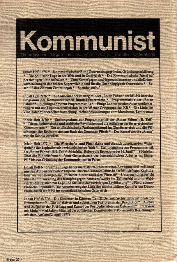 KBOe_TO_Kommunist_19771018_009_034