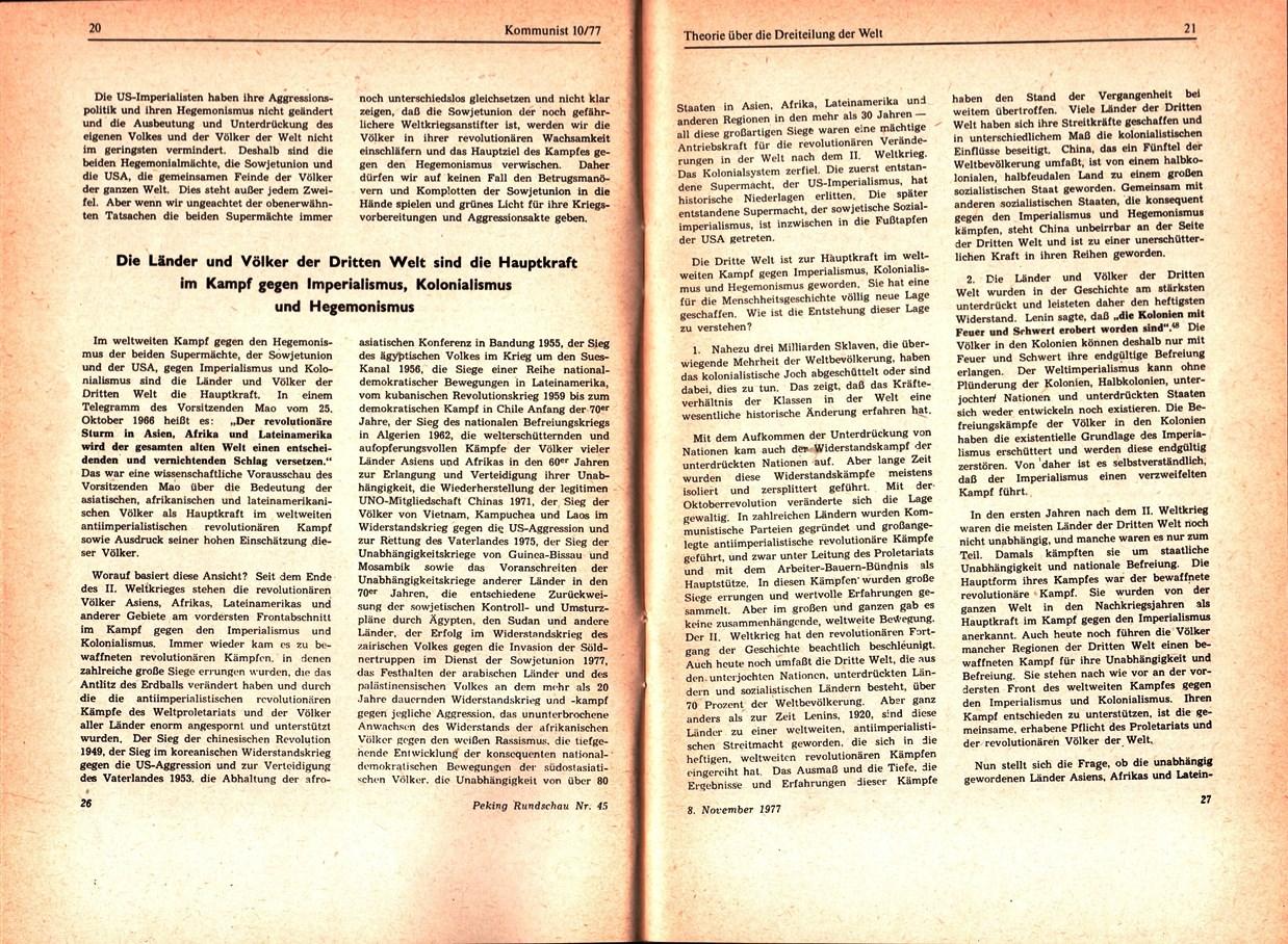KBOe_TO_Kommunist_19771124_010_011