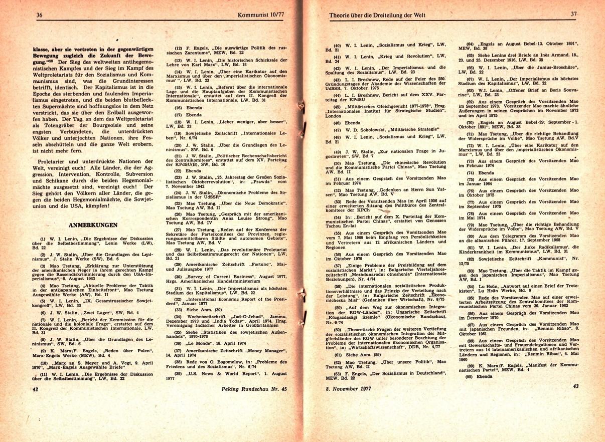 KBOe_TO_Kommunist_19771124_010_019