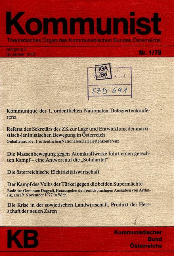 KBOe_TO_Kommunist_19780118_001_001