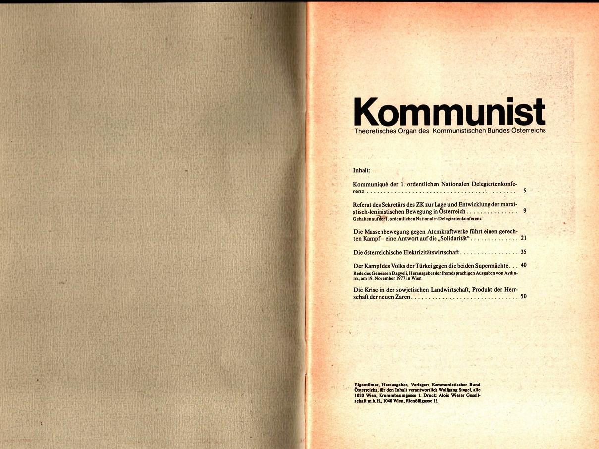 KBOe_TO_Kommunist_19780118_001_002