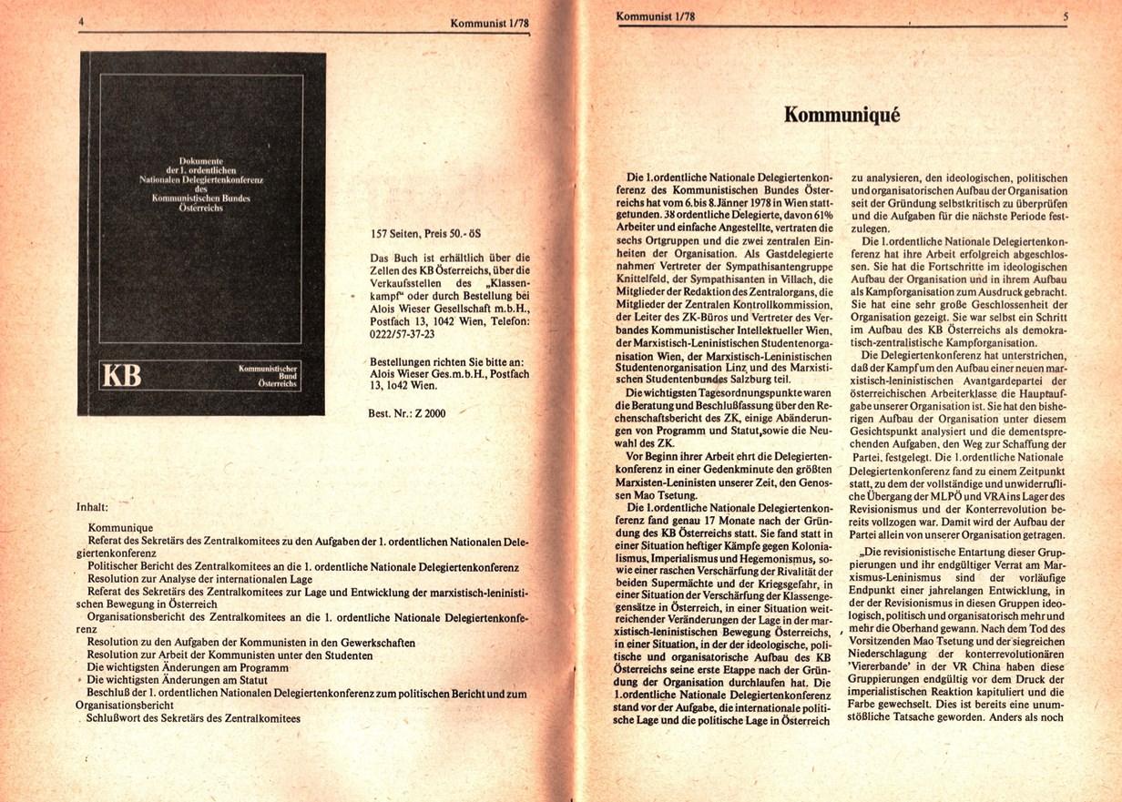 KBOe_TO_Kommunist_19780118_001_003