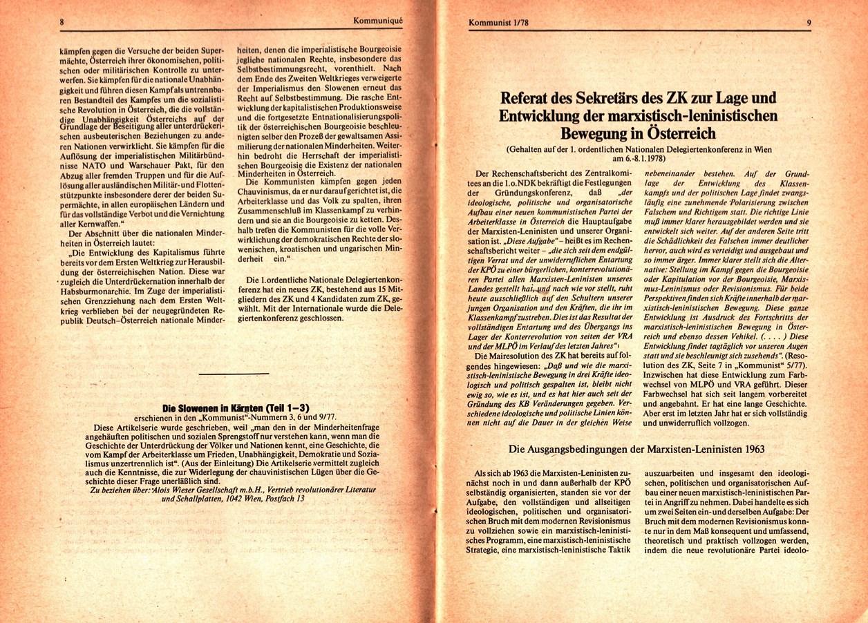 KBOe_TO_Kommunist_19780118_001_005