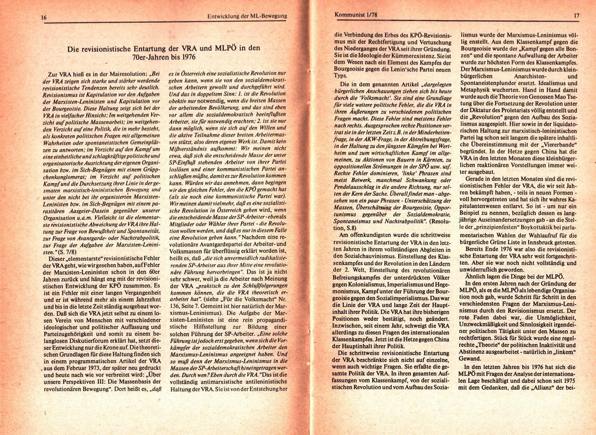 KBOe_TO_Kommunist_19780118_001_009
