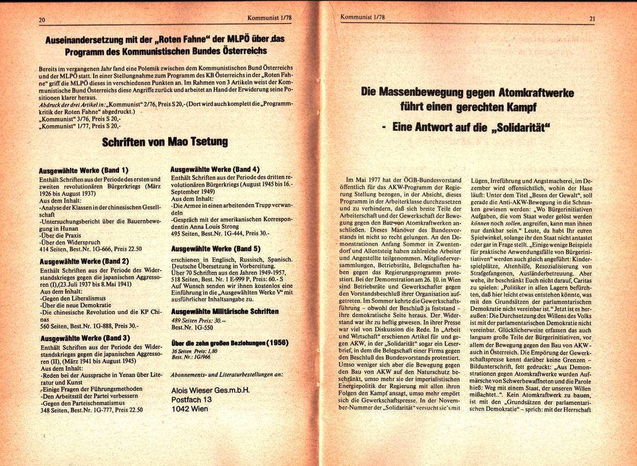 KBOe_TO_Kommunist_19780118_001_011