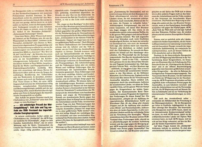 KBOe_TO_Kommunist_19780118_001_012