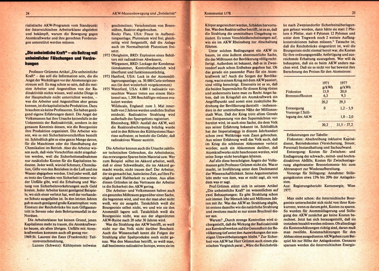 KBOe_TO_Kommunist_19780118_001_013