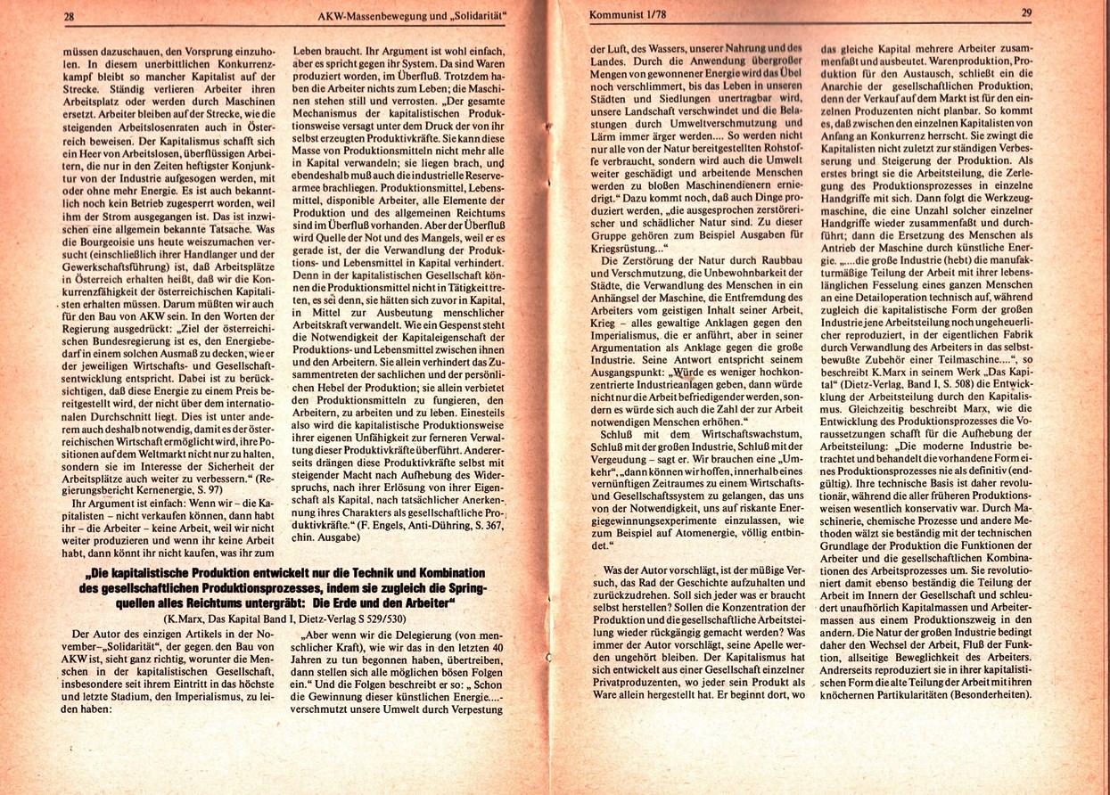 KBOe_TO_Kommunist_19780118_001_015