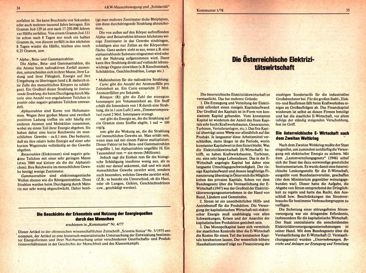 KBOe_TO_Kommunist_19780118_001_018
