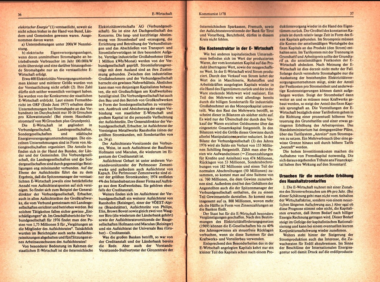 KBOe_TO_Kommunist_19780118_001_019