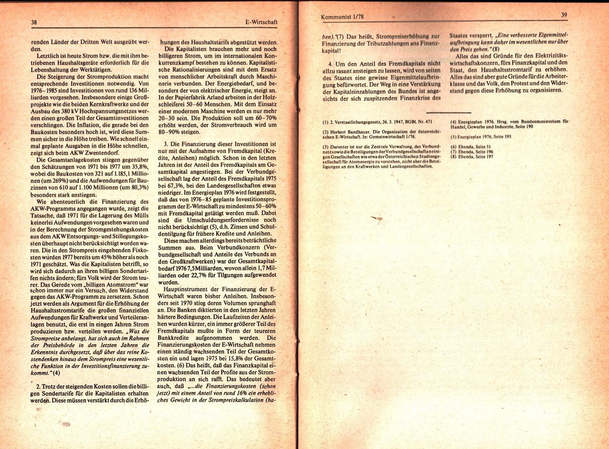 KBOe_TO_Kommunist_19780118_001_020