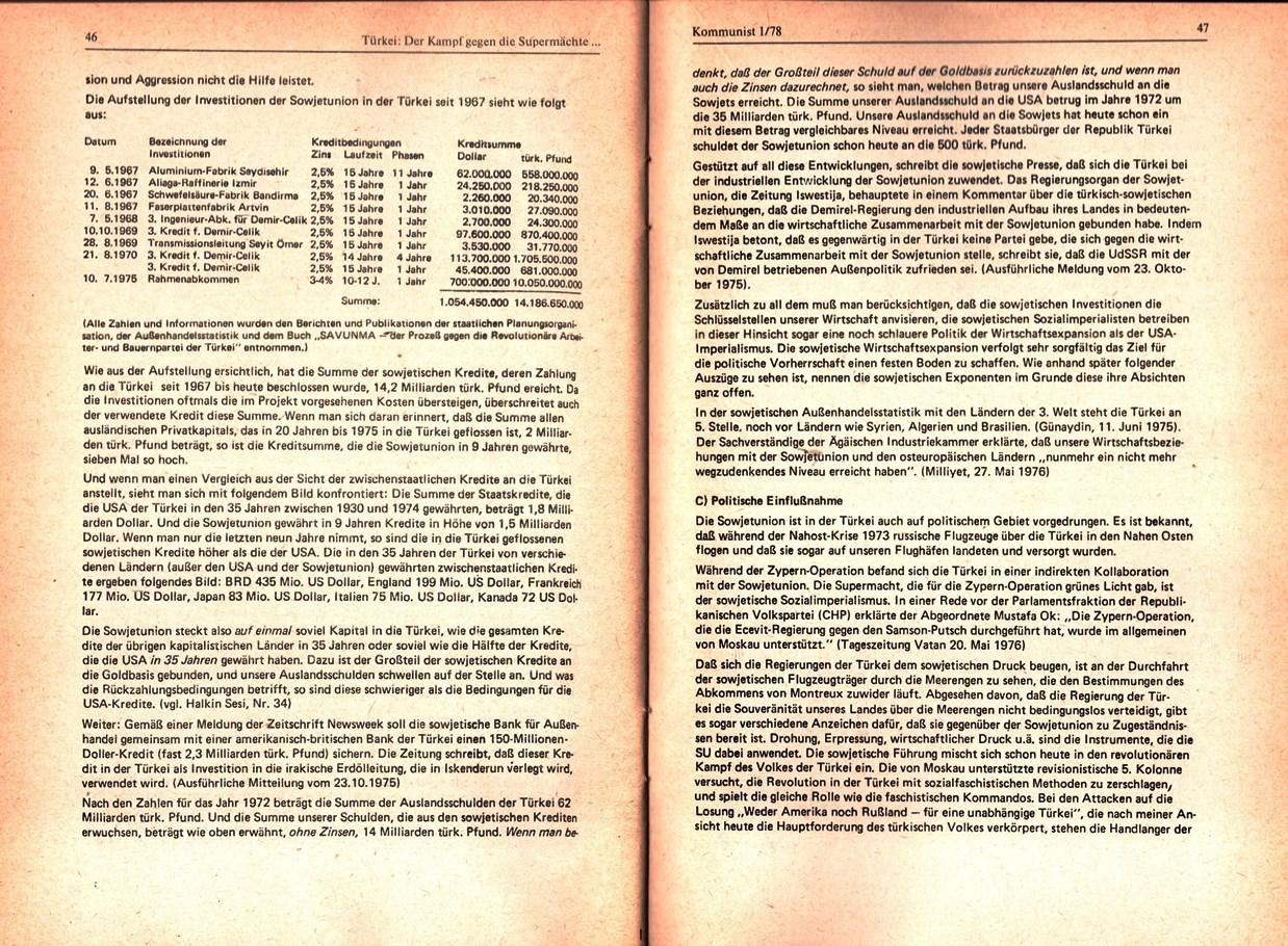 KBOe_TO_Kommunist_19780118_001_024