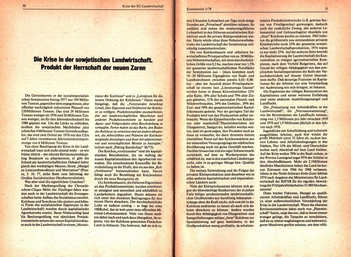 KBOe_TO_Kommunist_19780118_001_026