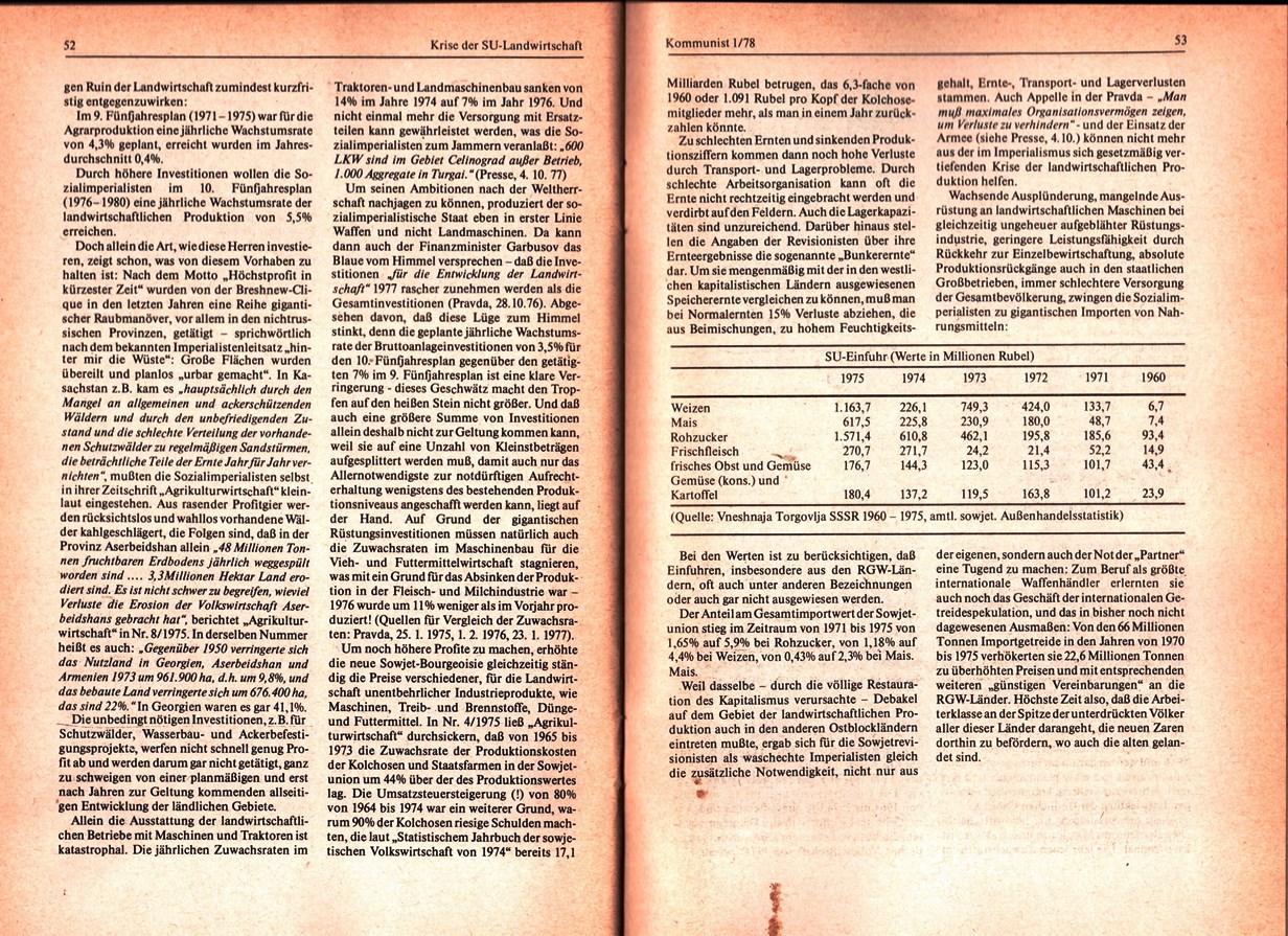 KBOe_TO_Kommunist_19780118_001_027