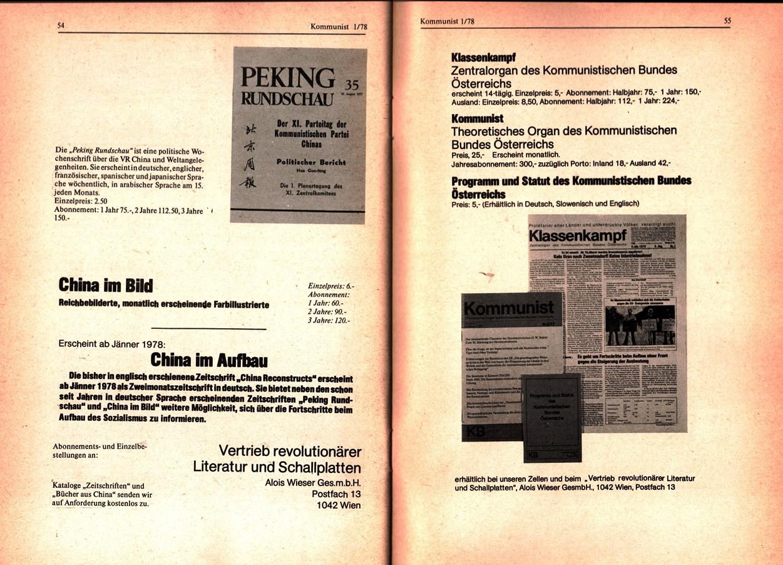 KBOe_TO_Kommunist_19780118_001_028