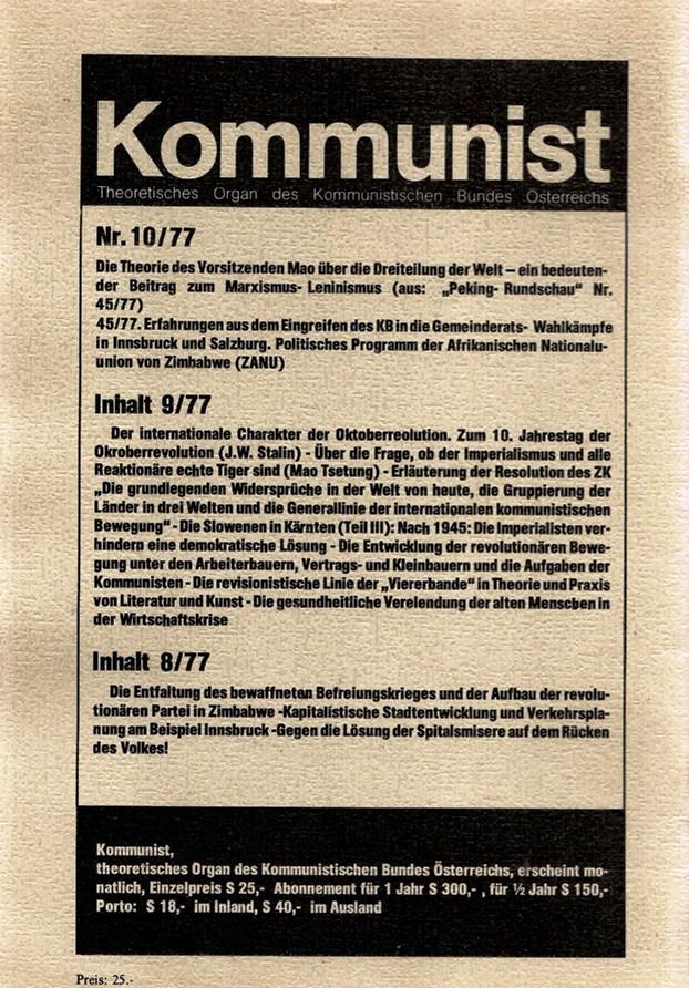 KBOe_TO_Kommunist_19780118_001_029