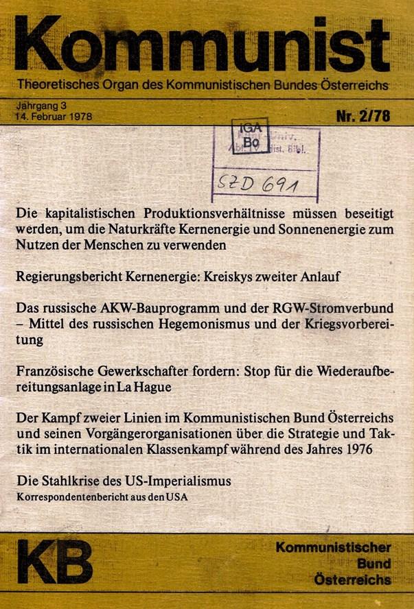 KBOe_TO_Kommunist_19780214_002_001