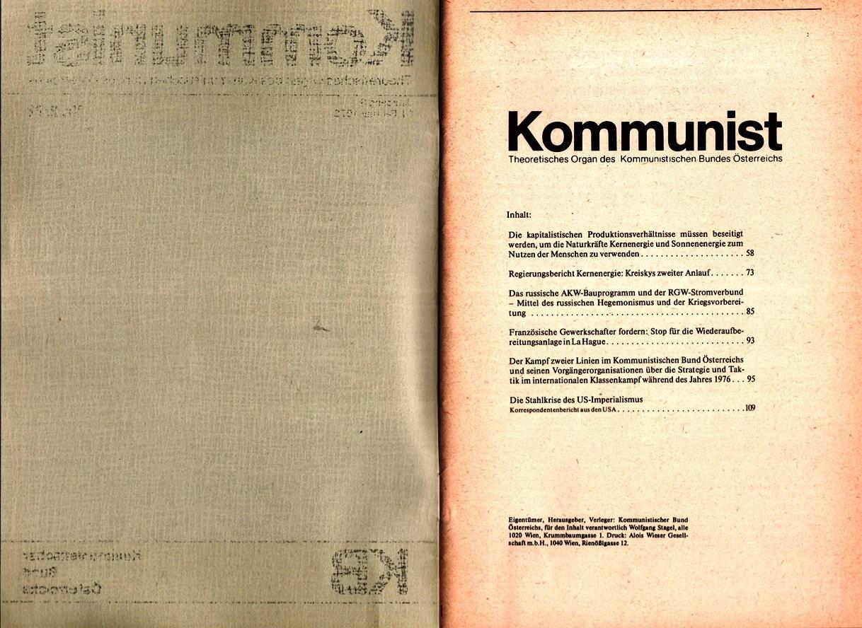 KBOe_TO_Kommunist_19780214_002_002
