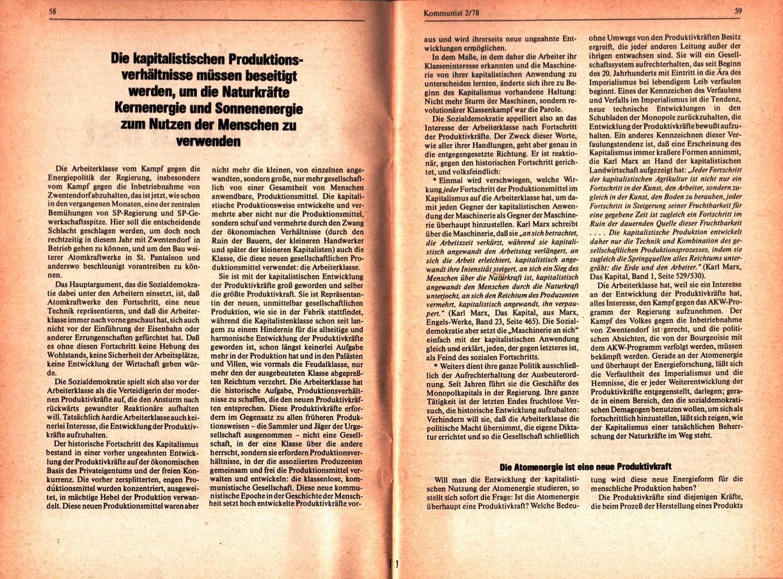 KBOe_TO_Kommunist_19780214_002_003