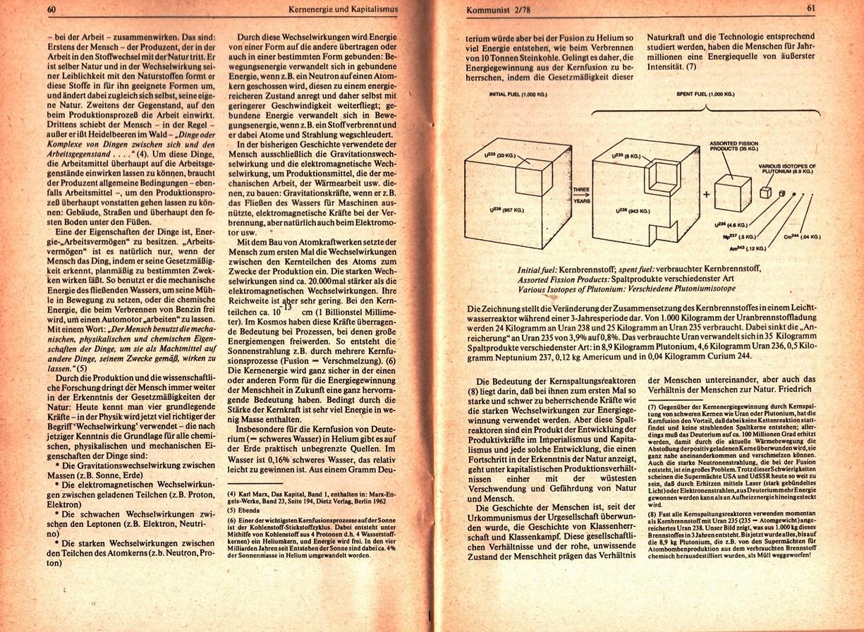 KBOe_TO_Kommunist_19780214_002_004