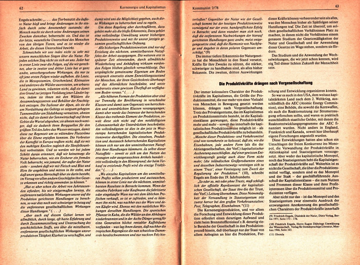 KBOe_TO_Kommunist_19780214_002_005