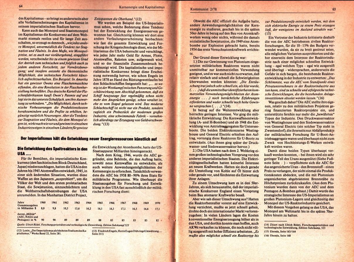KBOe_TO_Kommunist_19780214_002_006
