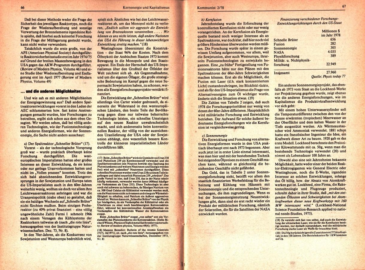 KBOe_TO_Kommunist_19780214_002_007