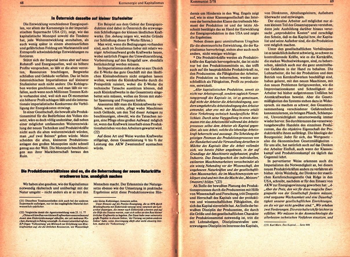 KBOe_TO_Kommunist_19780214_002_008