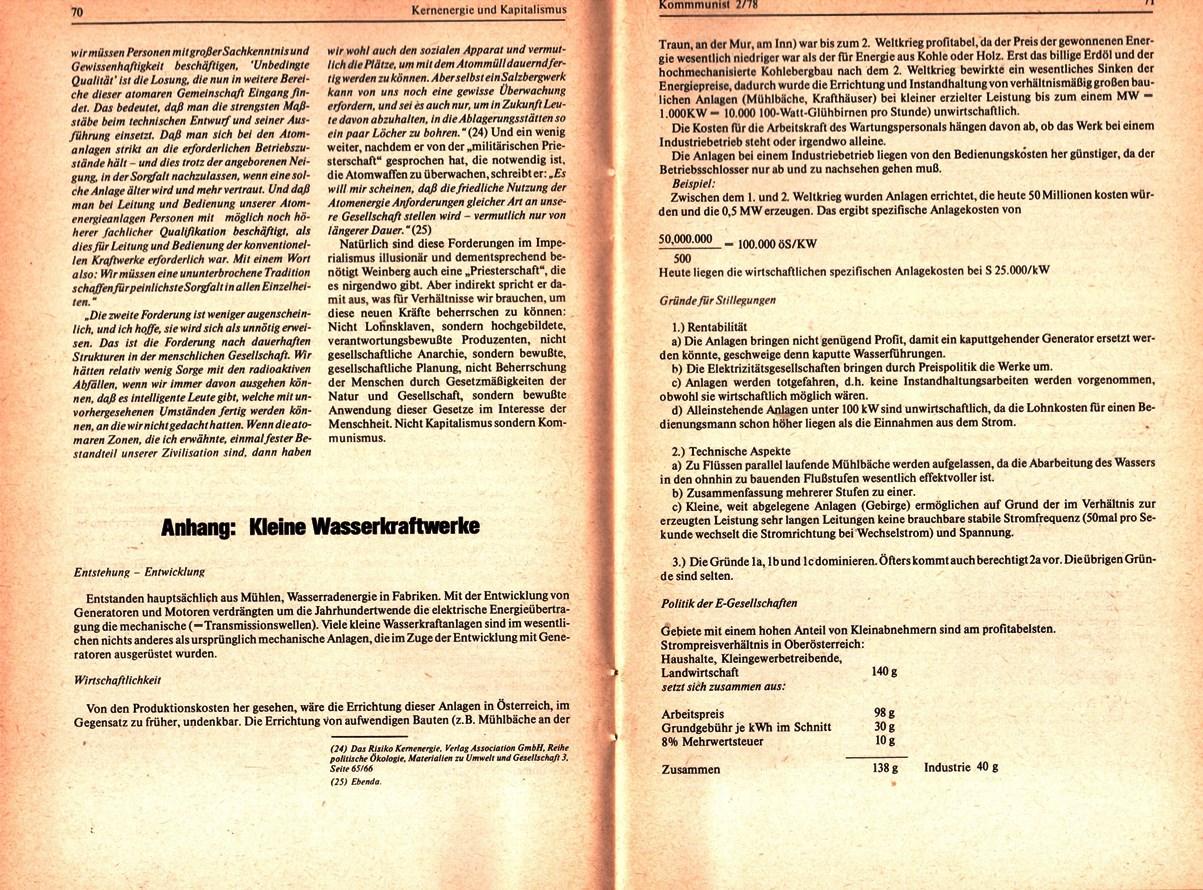 KBOe_TO_Kommunist_19780214_002_009