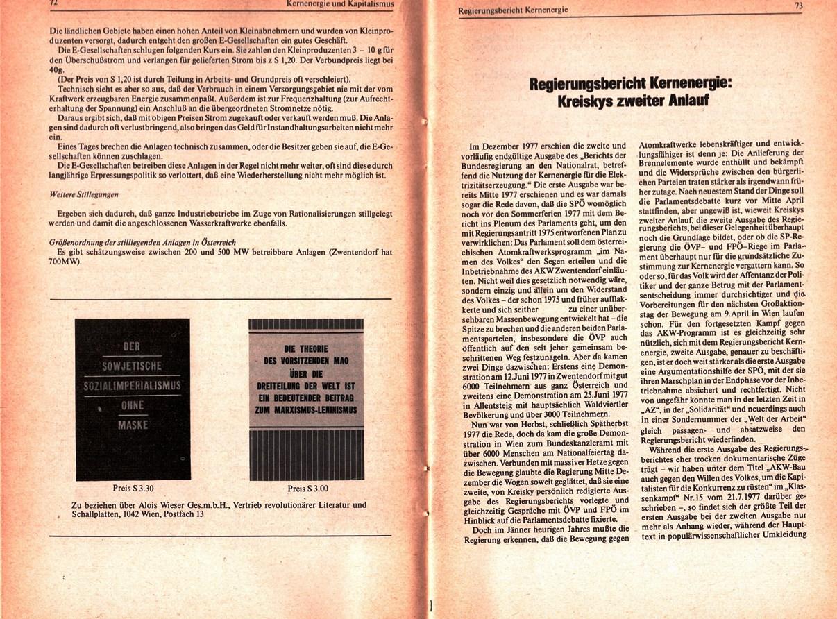 KBOe_TO_Kommunist_19780214_002_010