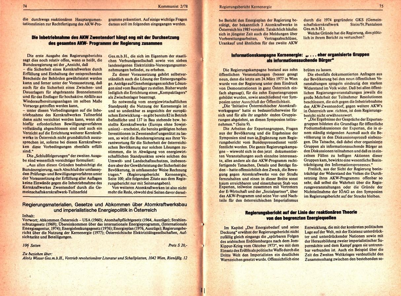 KBOe_TO_Kommunist_19780214_002_011