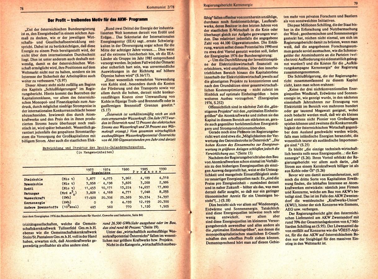 KBOe_TO_Kommunist_19780214_002_013