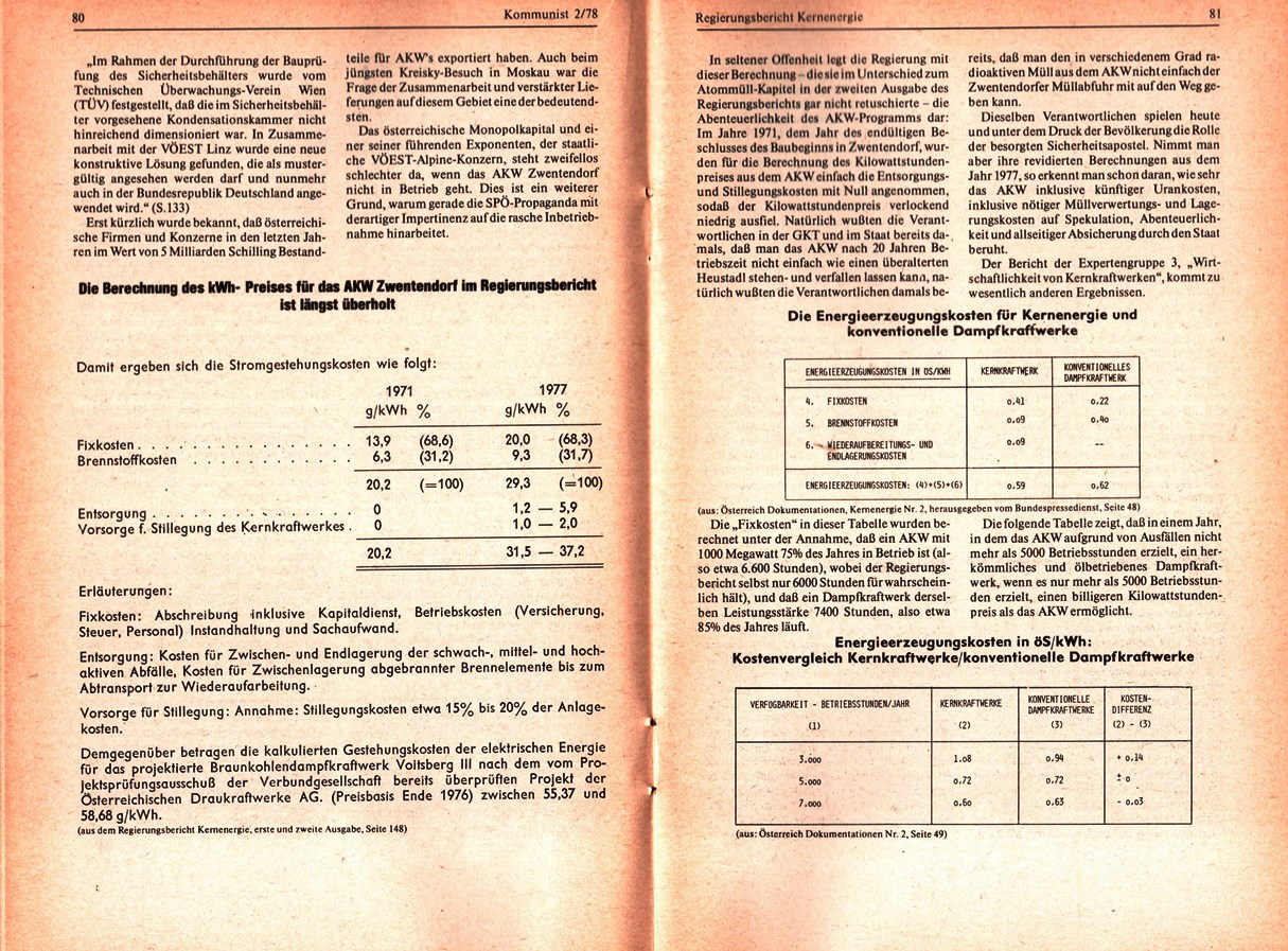 KBOe_TO_Kommunist_19780214_002_014