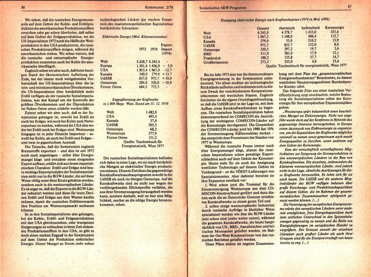 KBOe_TO_Kommunist_19780214_002_017