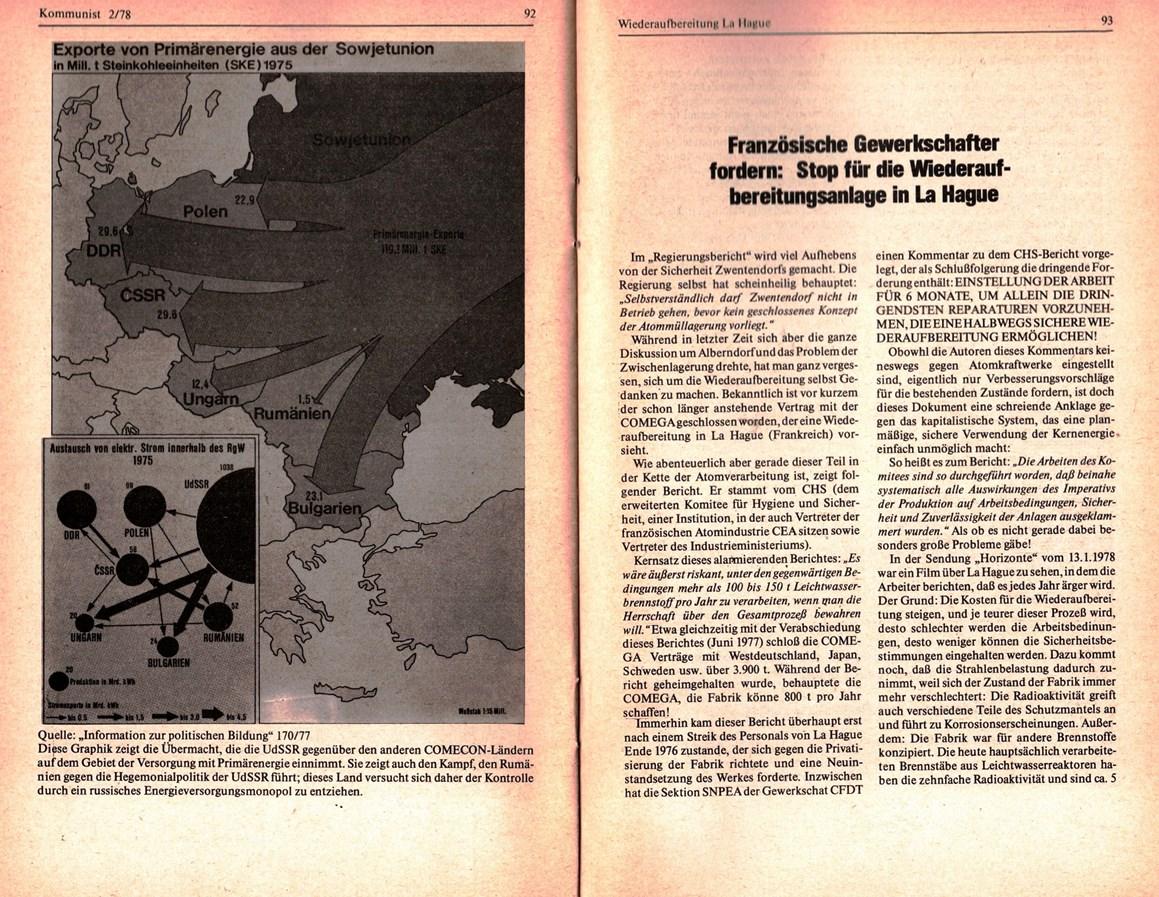KBOe_TO_Kommunist_19780214_002_020