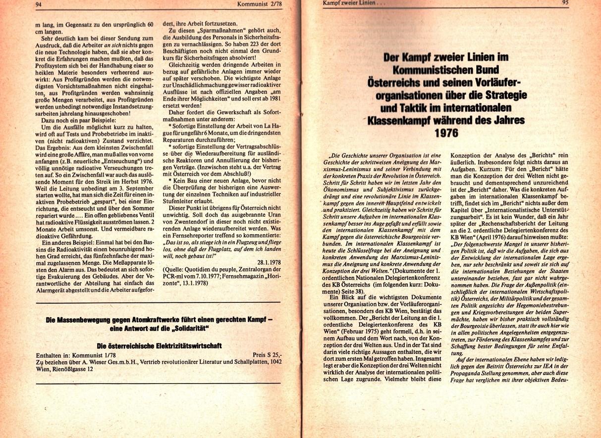 KBOe_TO_Kommunist_19780214_002_021