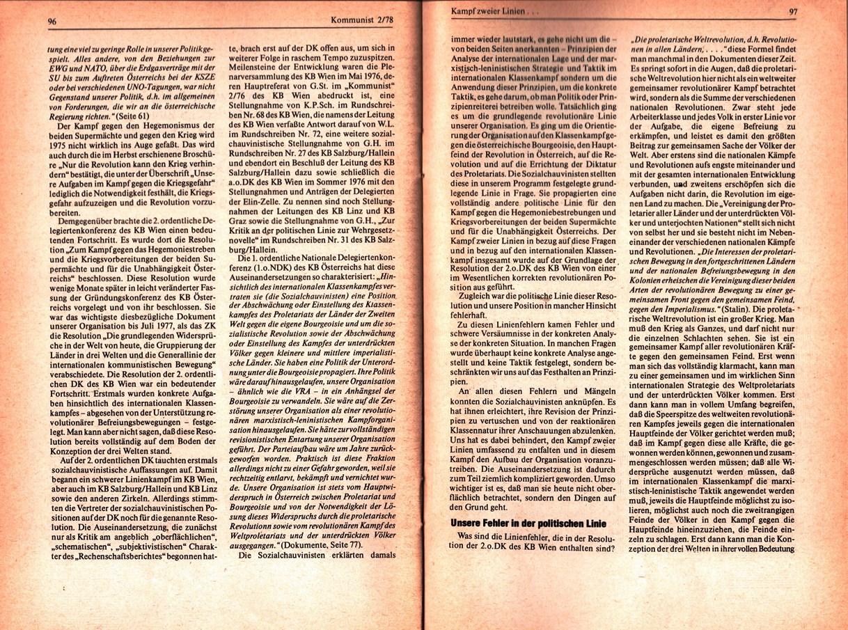 KBOe_TO_Kommunist_19780214_002_022