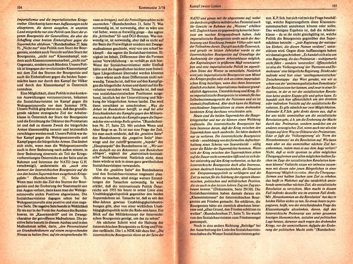 KBOe_TO_Kommunist_19780214_002_026